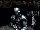 S.T.A.L.K.E.R. Shadow of Chernobyl Часть 3 Осколки прошлого