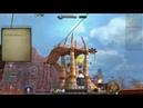 GameCoast Aion (6.2 Версия) - ЗБТ прокачка за нях ;3