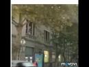 Этот город прекрасен ❤️❤️🙈🙈💕💕 Тбилиси 🙈🙈💕💕💕 Жаль что я не поехала с ними , бесит эта школа 😭😭😭🙈🙈💕