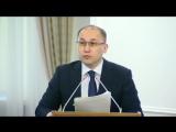 О реализации проектов Smart Сity в пяти крупнейших городах Казахстана (Даурен Абаев)