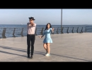 Лезгинка Друзья Всем Привет - Ну Как Вам Танец Оцените от 1 до 10 ?)✌️💪❤️