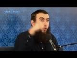 2yxa_ru_Pomogi_yetoy_religii_hotya_by_svoim_molchaniem_Abu_Amin_at-TIivaki_fH6xBh7Kvfo.mp4