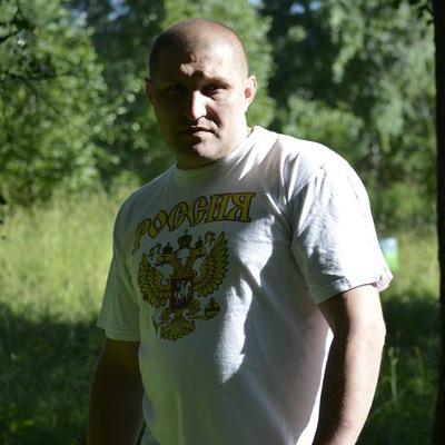 Алексей Ростовцев