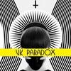 The GazettE_Paradox