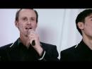 Hark! The Herald Angels Sing / Слушай, вся Земля, внимая - Brothers Sisters