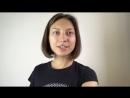 Школа Мехенди Онлайн | Обучение Мехенди — Live