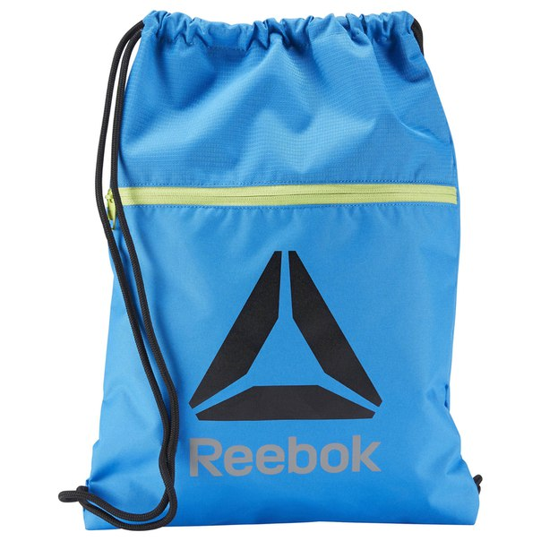 Рюкзак Reebok ONE Series Drawstring