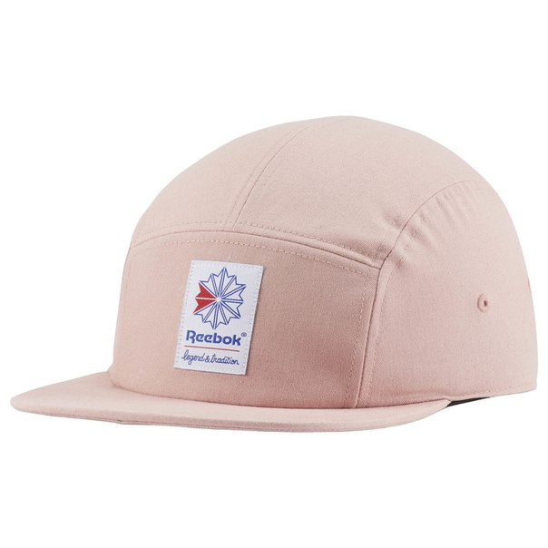 Кепка Classics Foundation 5 Panel