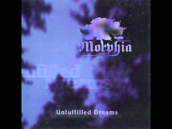 Morphia - Ab Inscientia Depositus Sum [02]