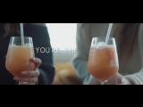 2yxa_ru_Gil_Sanders_Ft_Diana_Miro_-_Paradise_Official_Video__gotzAgbaw8w.mp4