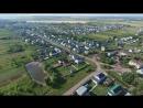 Нижгар өлкәсе татар авыллары