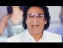 Andy featuring La Toya Jackson 'Tehran' official music video HD.mp4