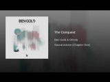 Ben Gold &amp Omnia - The Conquest