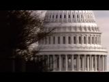 Babylon USA   Pastor Steven Anderson   (USA not the last Antichrist empire )