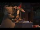 Madagascar - I Like To Move It, Move It (OST)