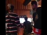 XXXtentacion &amp RnB Rock
