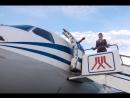 Блог стюардессы Один день из жизни бортпроводника