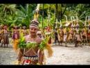 Путешествие по Папуа-Новая Гвинея, Соломоновы Острова и Вануату
