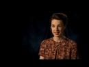 Интервью о сериале «Вызовите акушерку» (2012)