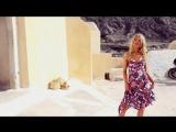 Delyno - Private Love (Ovidiu Lupu Remix) (https://vk.com/vidchelny)