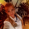 Roza Gareeva