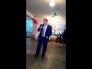 """""""Незабудка"""" в исполнении Анатолия Трояна (Лебедин)"""