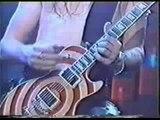 Guitar Battle Slash VS Dimebag Darrel VS Zakk Wylde