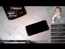 Обзор колод для начинающих игроков в Магию старые картонки