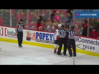 NHL_06.01.2018_CGY@ANA ru (1)-002