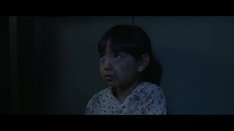 ПЕРЕРОЖДЕНИЕ (2017) Боевик, Драма HD.mp4