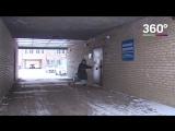 В Иркутской области умер младенец