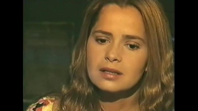 Девушка по имени судьба - 119 серия (Radio SaturnFM www.saturnfm.com)