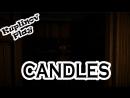 Kuplinov Play Candles Прохождение Кругом черти