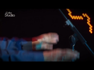 (Waplam.Link)Mundari HD, Ustaad Naseer-ud-din Saami, Coke Studio Pakistan, Season 4
