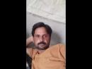 Rana Javaid - Live