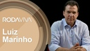 Roda Viva   Luiz Marinho   04/07/2018