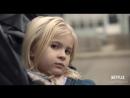 «Черное зеркало»: озвученный тизер ко 2 серии 4 сезона: «Арк-ангел»