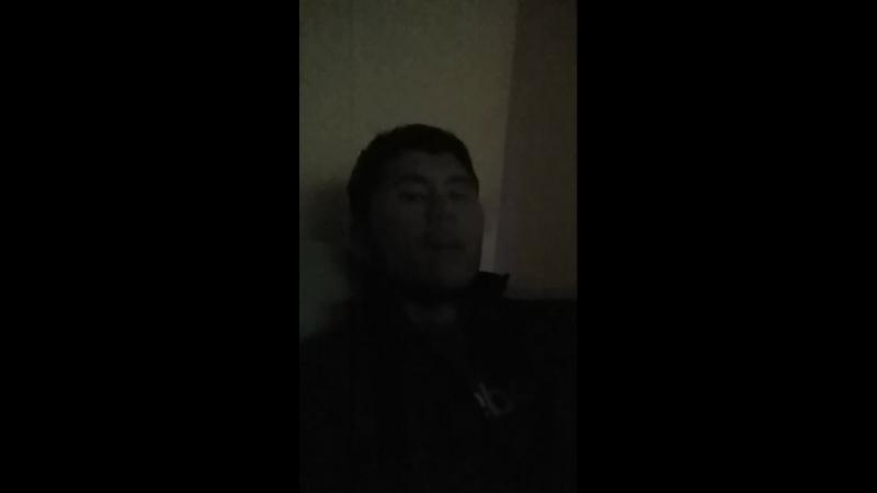 Бекнур Болатбеков - Live