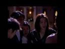 Hana Yori Dango-Meteor Garden-Boys Over Flowers-Let`s Go Watch Meteor Shower - Девчата Прикол