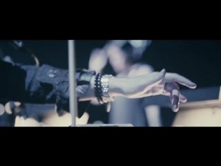 Evanescence - Hi-Lo (Official Video) ft. Lindsey Stirling