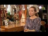 Канон. Заслуженная артистка России Екатерина Гусева. Часть 1
