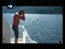 Улетное видео на Че