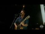 Nickelback - Photograph Live Red Rocks Amphitheatre