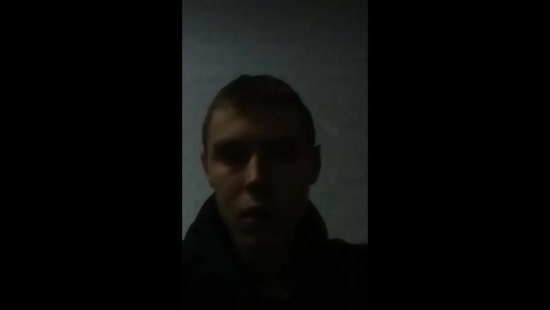 Марк Рокоссовский - Live