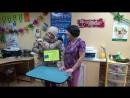 Очередной победитель на бесплатные трехмесячные груминг услуги в Зоосалоне Ронни Сэм