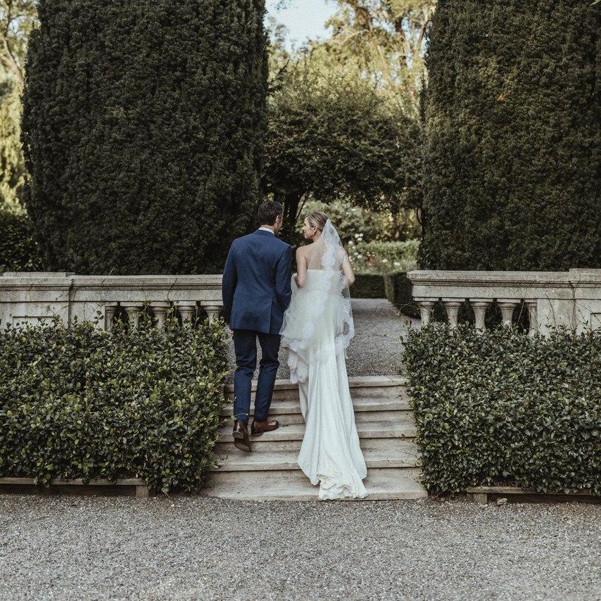 LScEnBFDh0s - Начните подготовку к свадьбе с Этого!