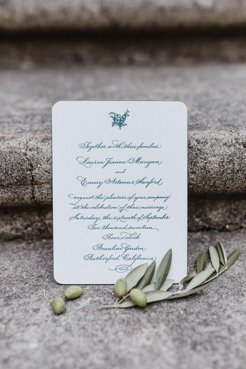 q24xrAVaPGc - Начните подготовку к свадьбе с Этого!
