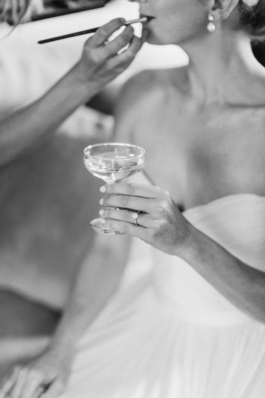 cvhOr60AJeo - Начните подготовку к свадьбе с Этого!