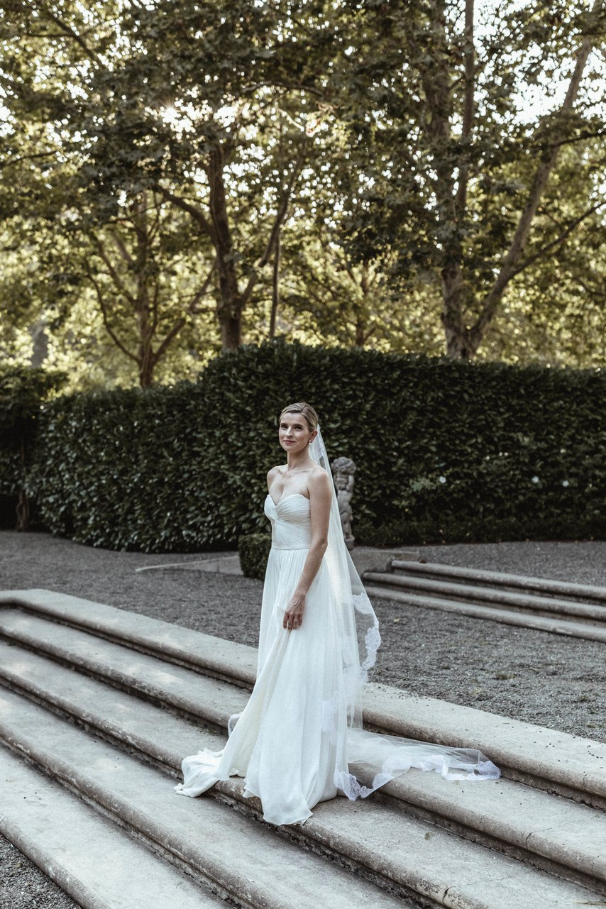 U0VkQvgVYVs - Начните подготовку к свадьбе с Этого!