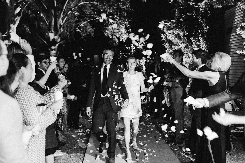 0pHN9sBjbhM - Кто создает атмосферу на свадьбе